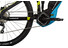 """HAIBIKE Sduro FullNine 5.0 E-Bike 29"""" zwart"""